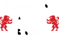 Superior Auto Body of Collierville